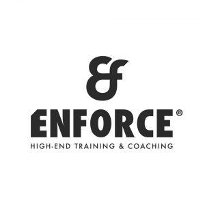 Enforce