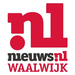 Waalwijk Nieuws