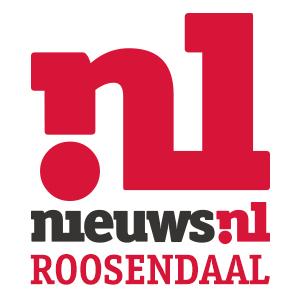 Roosendaal Nieuws