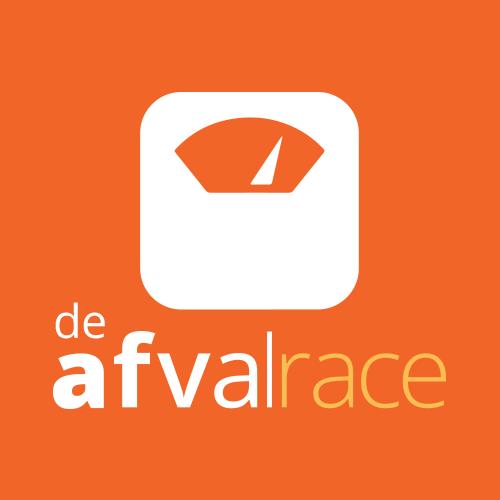afvalrace-avatar-algemeen