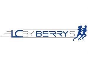 LC By Berry's