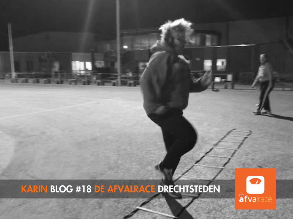 Blog 18