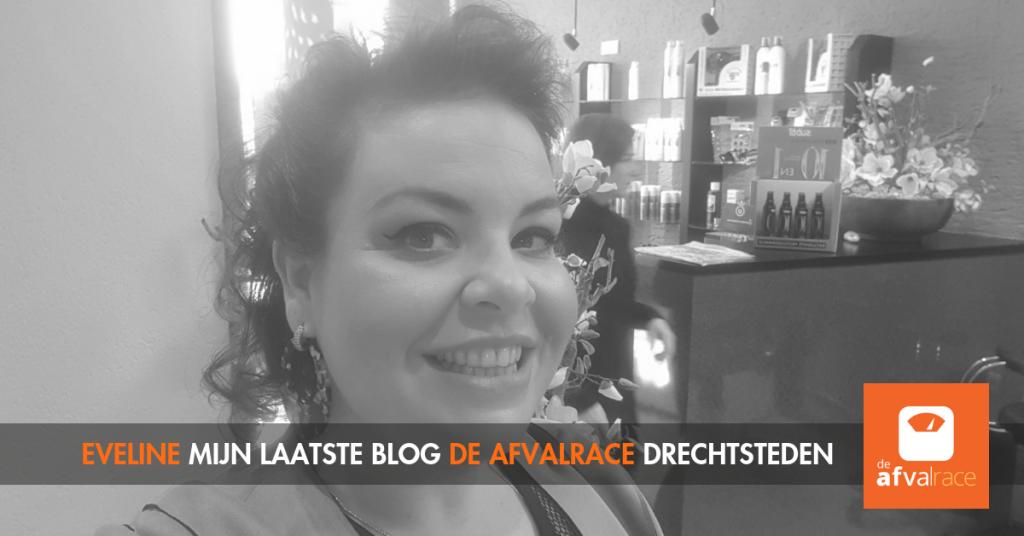 Blog 26