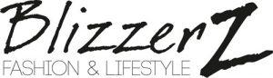 blizzerz-logo