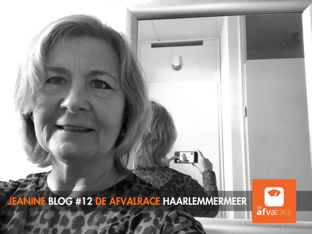 Jeanine 12