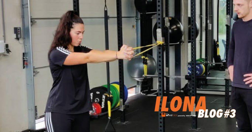 ILONA blog 3
